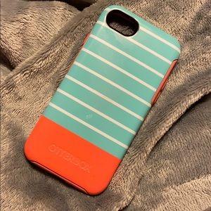 Otter Box iPhone 7/8 Case